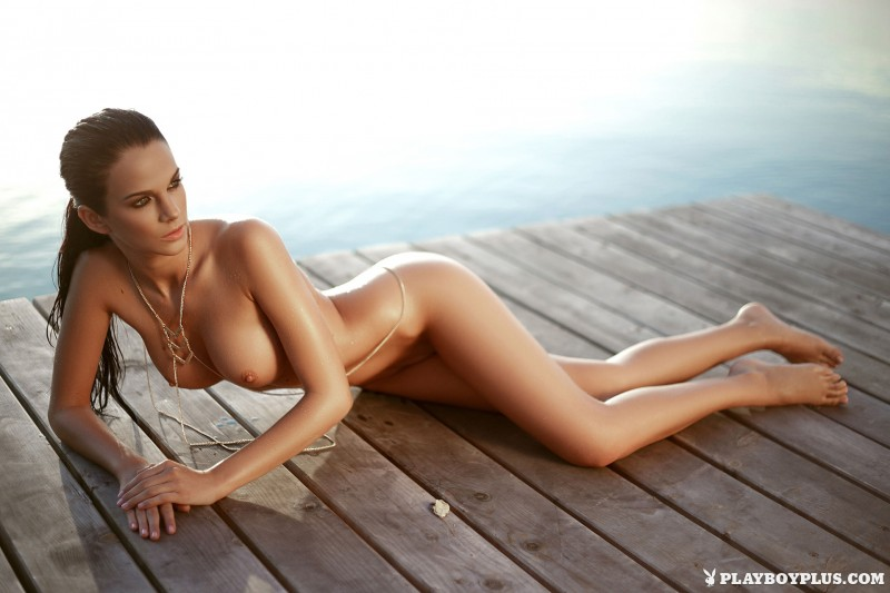 sophie-black-bikini-nude-playboy-22
