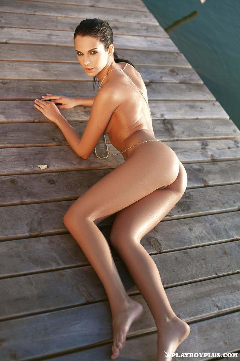 sophie-black-bikini-nude-playboy-25