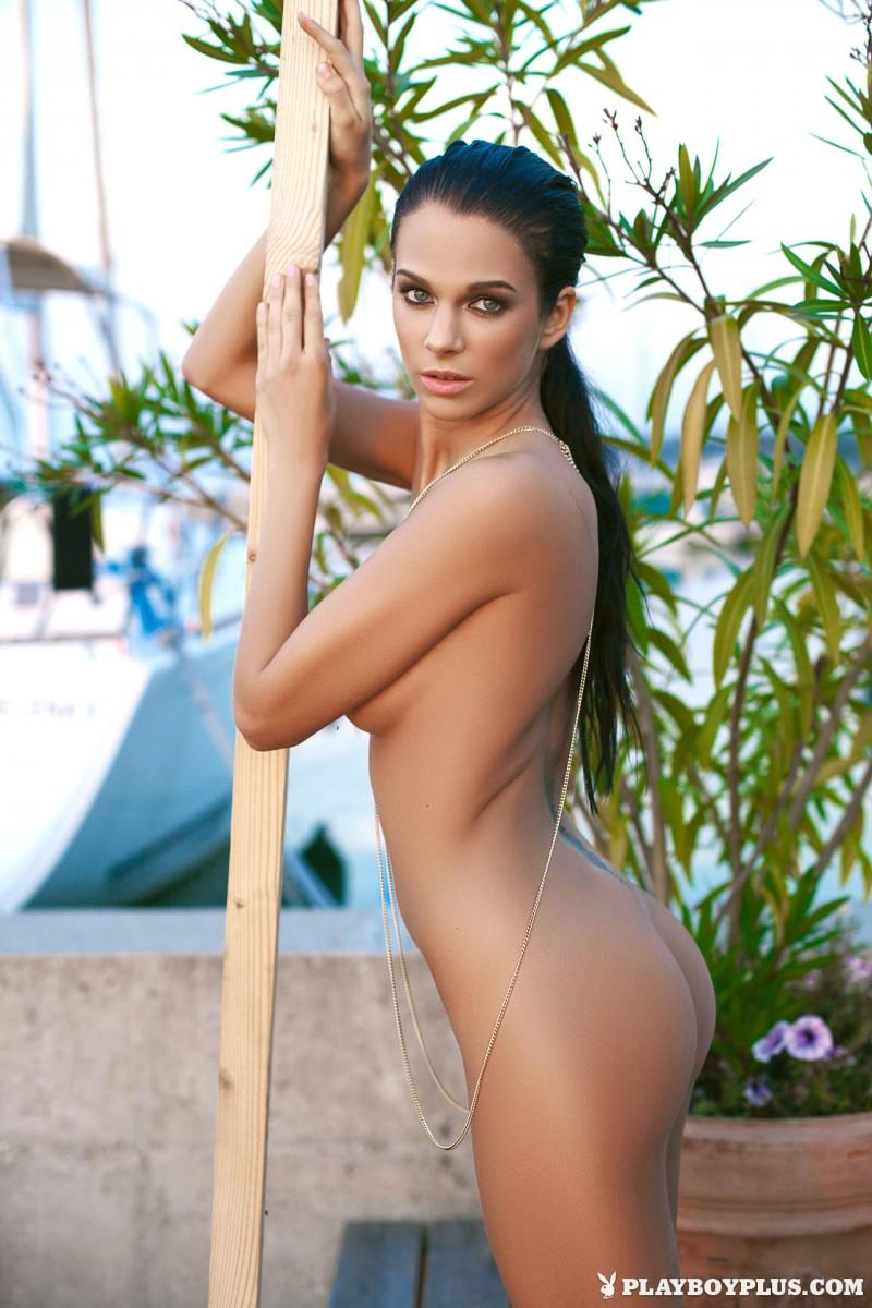 sophie-black-bikini-nude-playboy-27