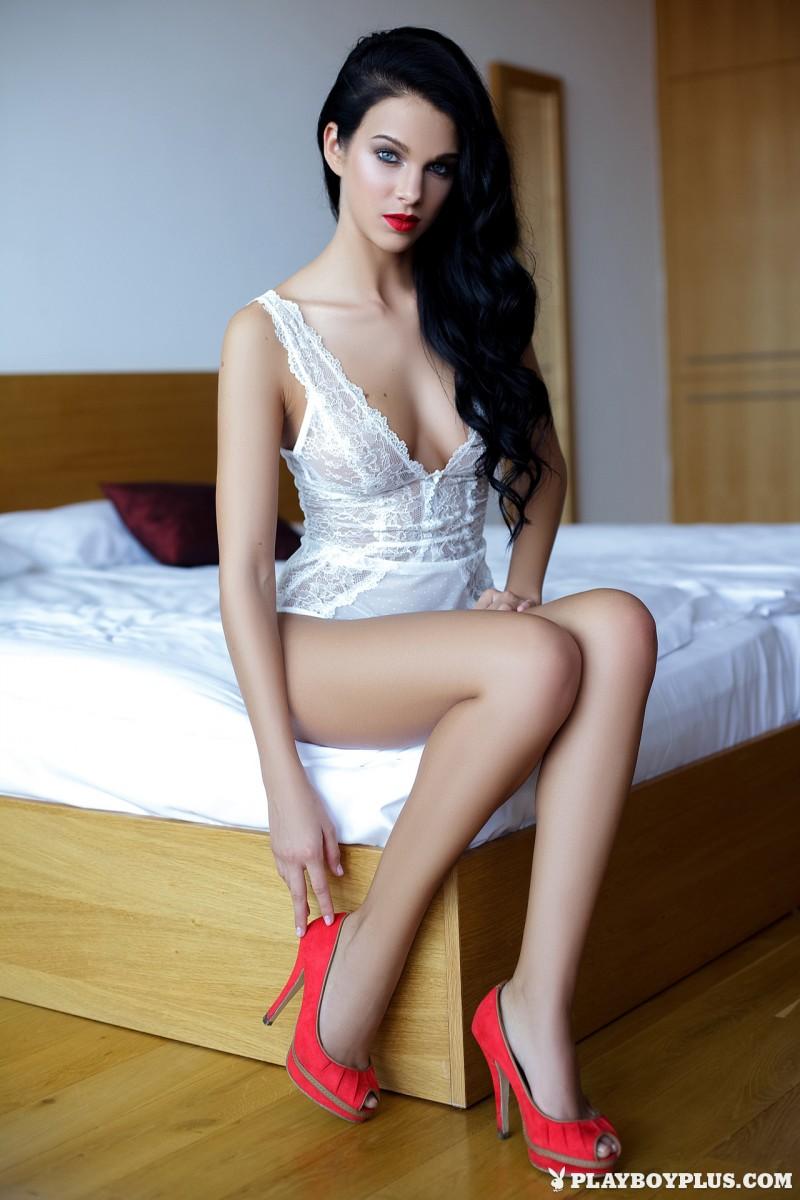 Sex mobile pics submit your thai submityourthai model_photo7449