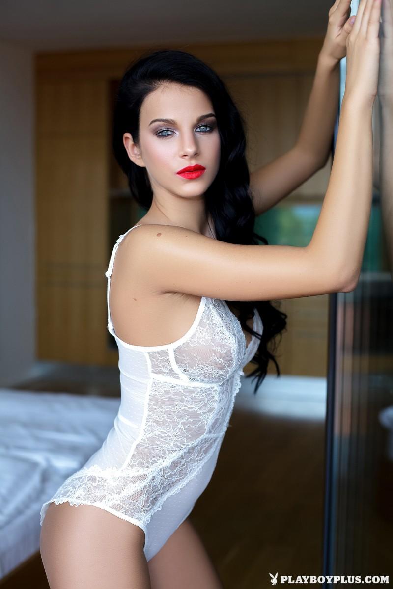 sophie-bodysuit-nude-brunette-playboy-02