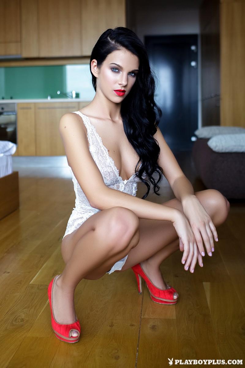 sophie-bodysuit-nude-brunette-playboy-05