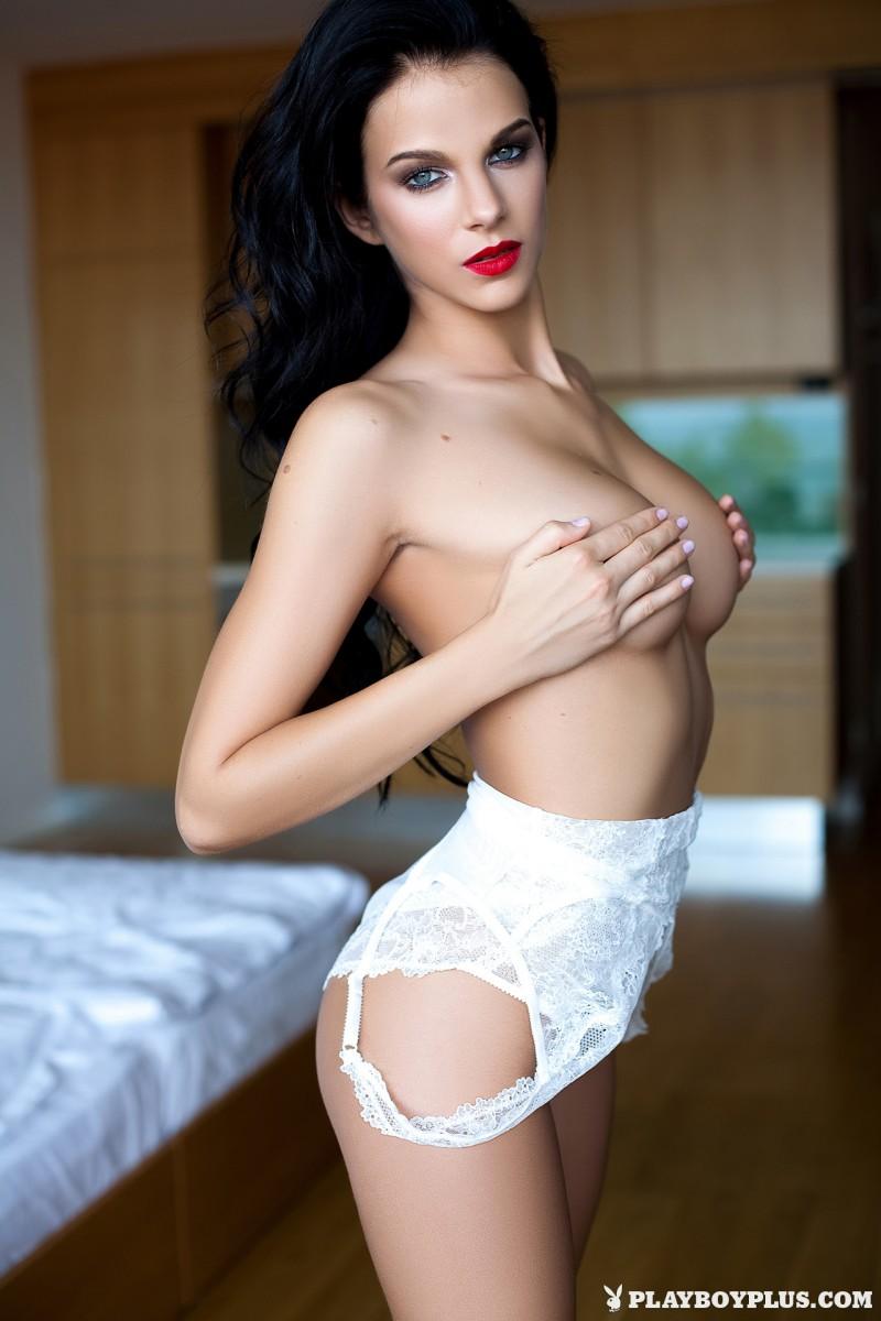sophie-bodysuit-nude-brunette-playboy-08