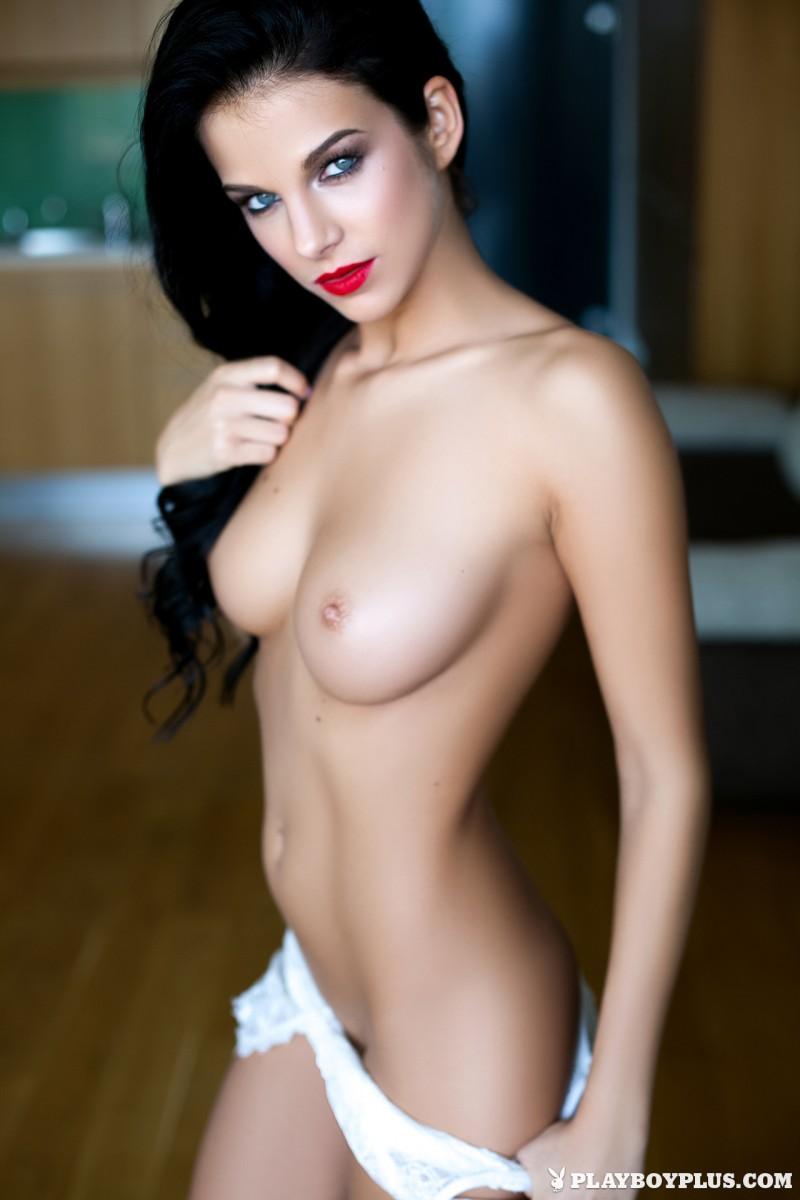 sophie-bodysuit-nude-brunette-playboy-10
