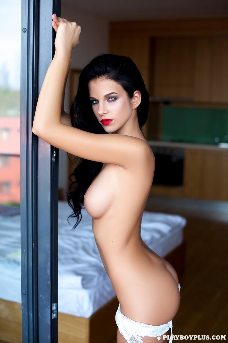 sophie-bodysuit-nude-brunette-playboy-12