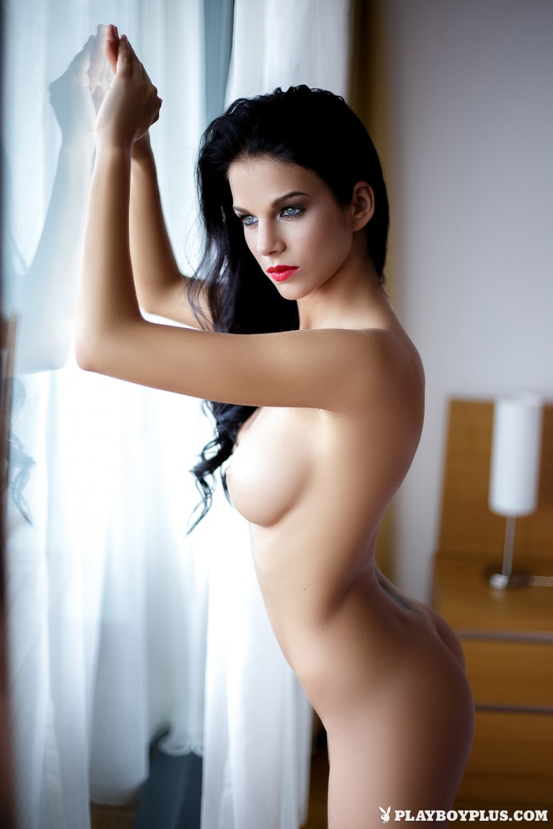 sophie-bodysuit-nude-brunette-playboy-16