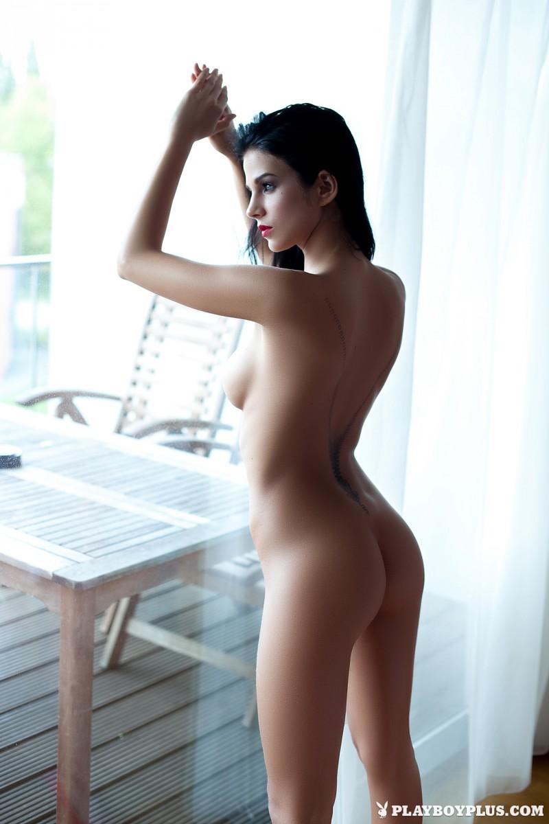 sophie-bodysuit-nude-brunette-playboy-17