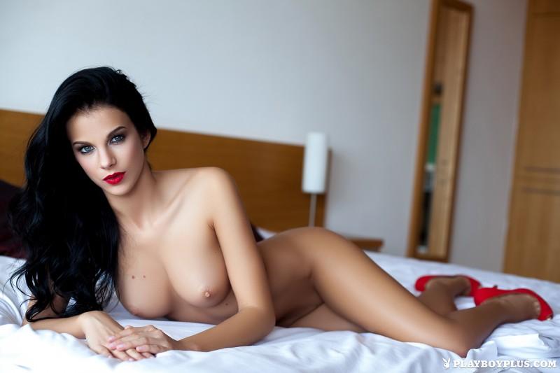 sophie-bodysuit-nude-brunette-playboy-20