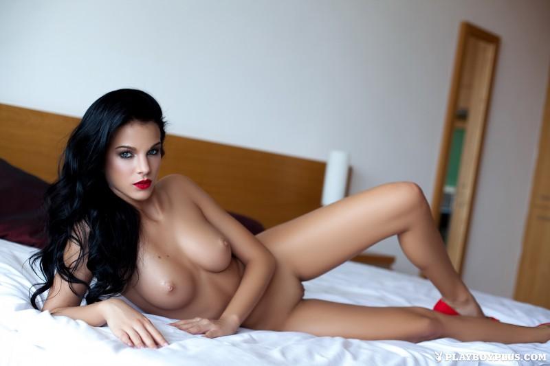 sophie-bodysuit-nude-brunette-playboy-21
