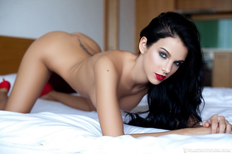 sophie-bodysuit-nude-brunette-playboy-23