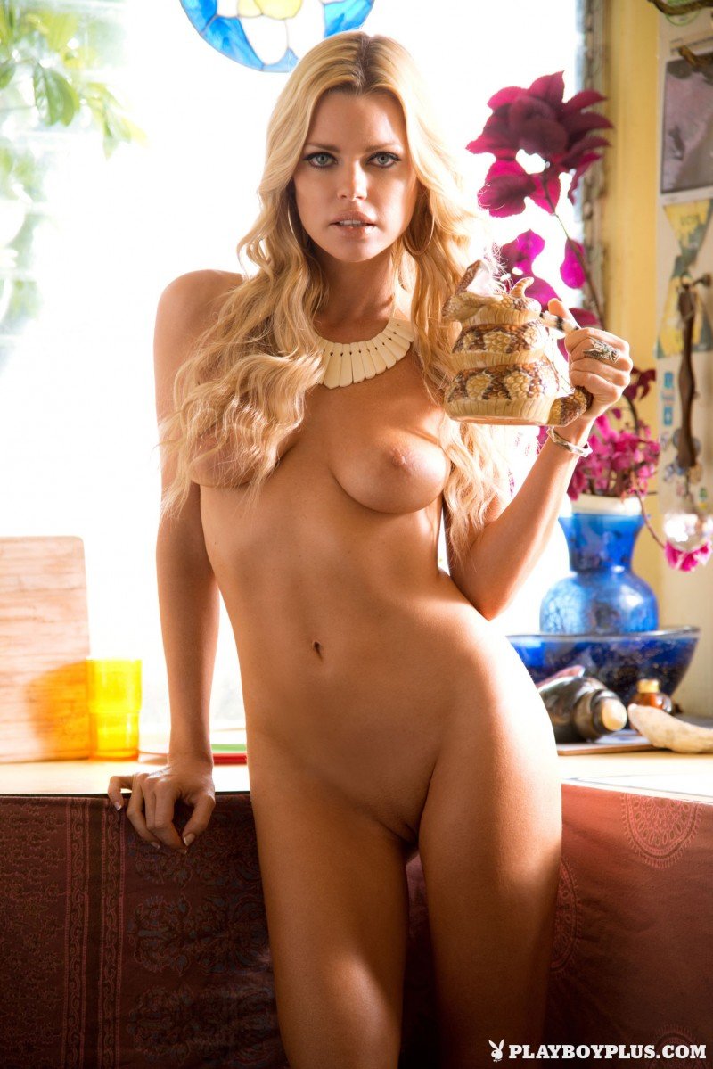 sophie-monk-nude-blonde-playboy-08