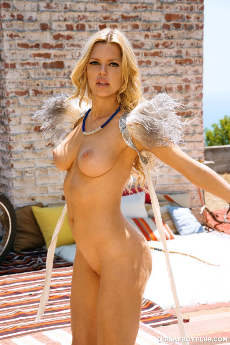 sophie-monk-nude-blonde-playboy-18