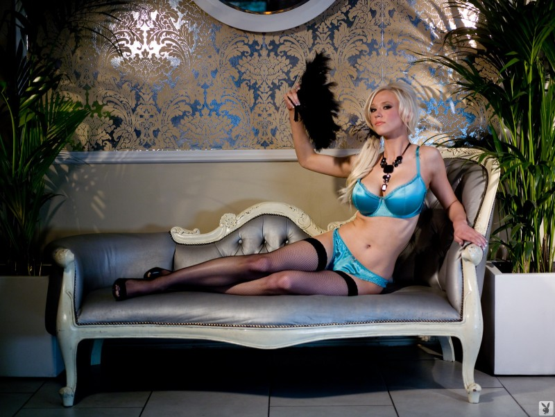 sophie-reade-stockings-playboy-01