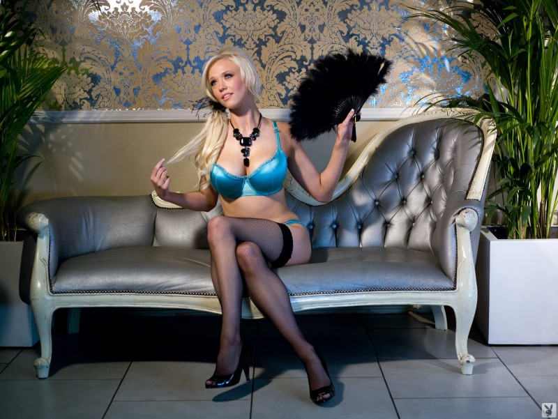 sophie-reade-stockings-playboy-02