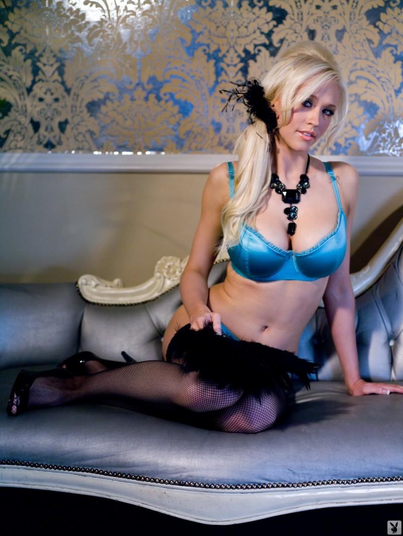 sophie-reade-stockings-playboy-04