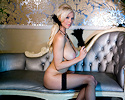 sophie-reade-stockings-playboy