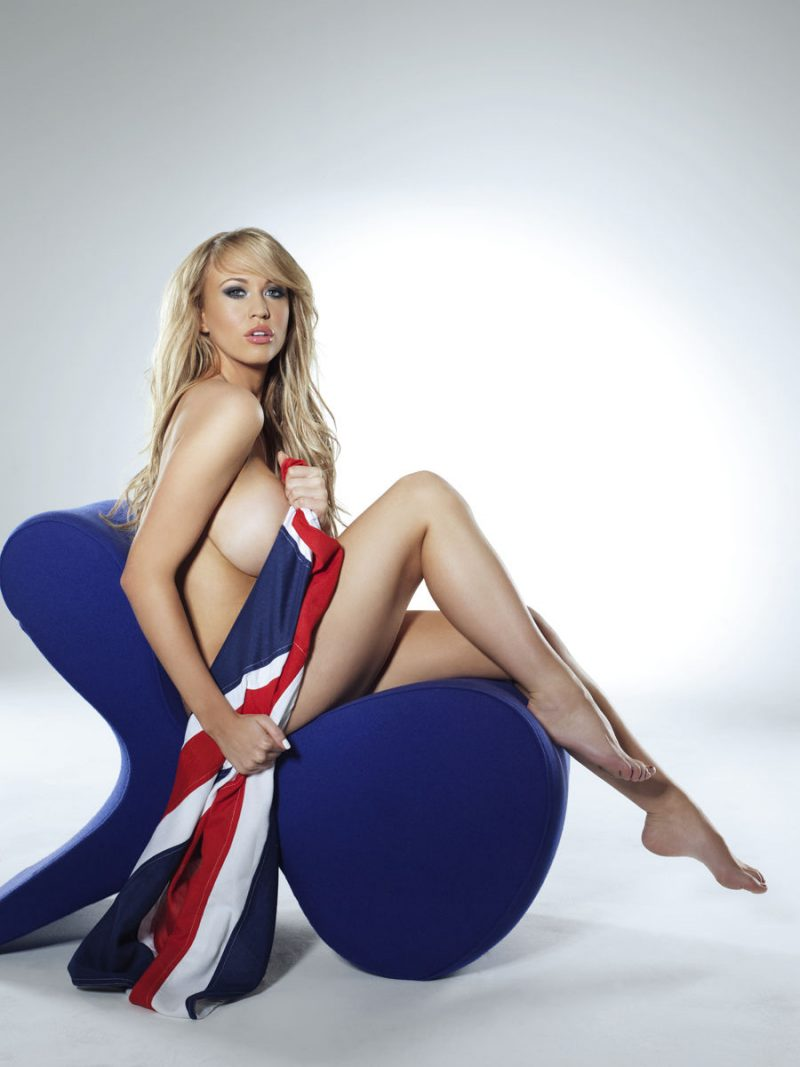 sophie-reade-britain-flag-tits-nuts-12