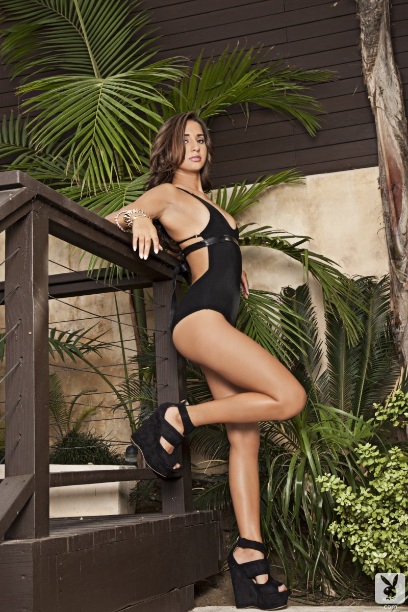 stacey-kay-one-piece-swimsuit-playboy-01