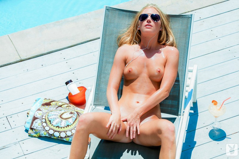 stacy-aaron-pool-naked-bikini-playboy-17