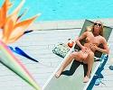stacy-aaron-pool-naked-bikini-playboy
