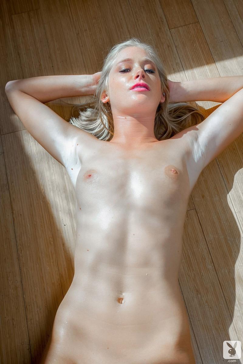 stacy-aaron-nude-blonde-playboy-24