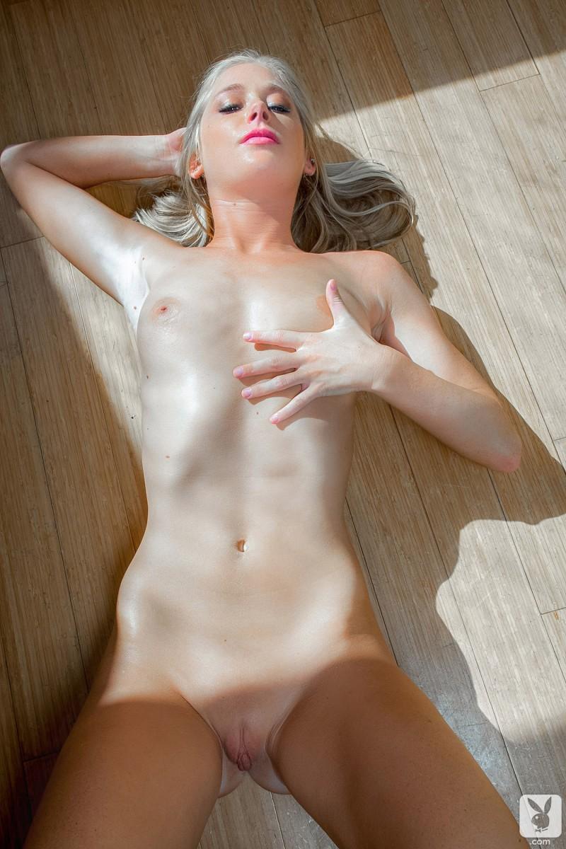 stacy-aaron-nude-blonde-playboy-25