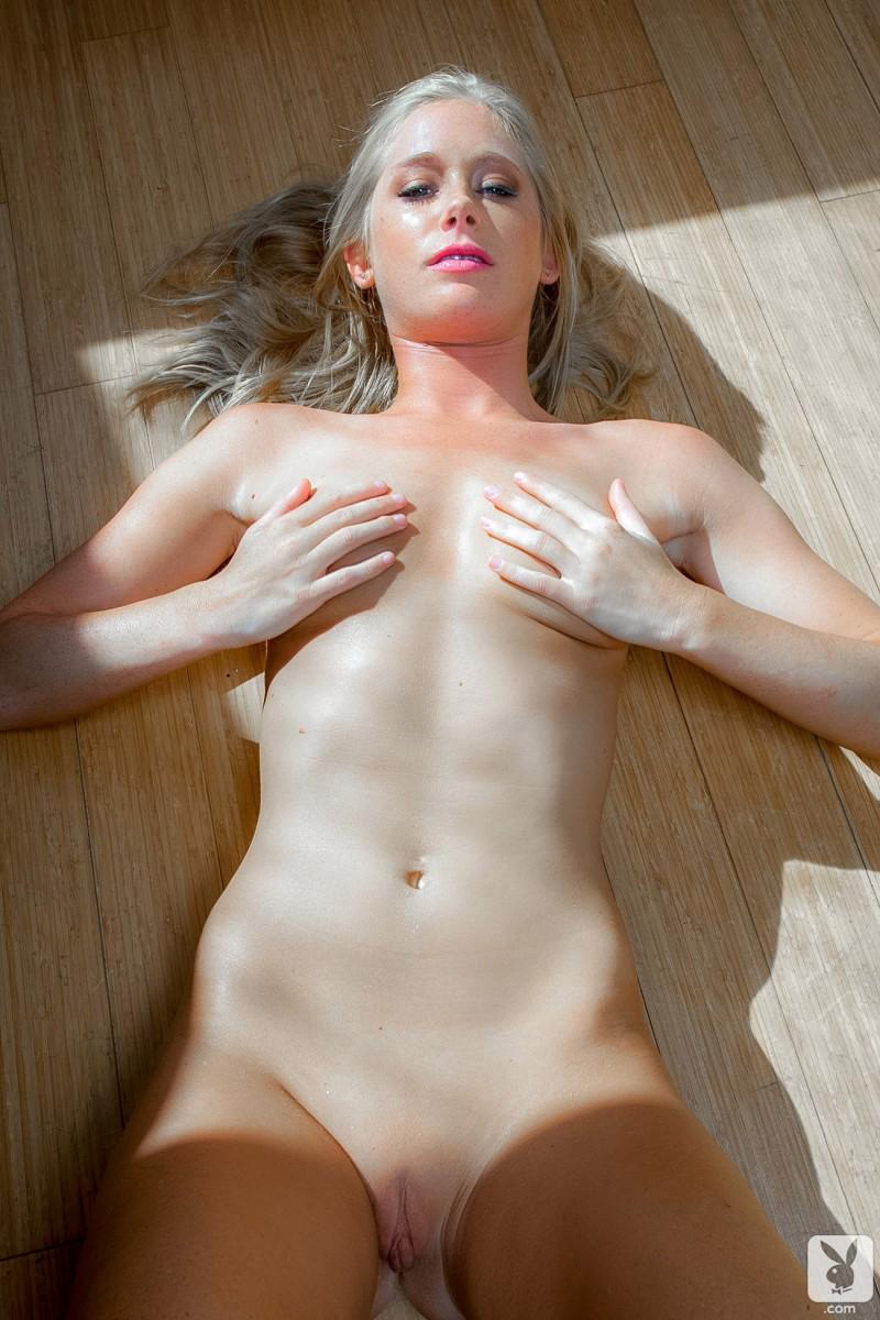stacy-aaron-nude-blonde-playboy-26