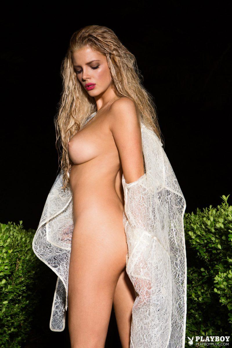 stephanie-branton-night-pool-nude-playboy-03
