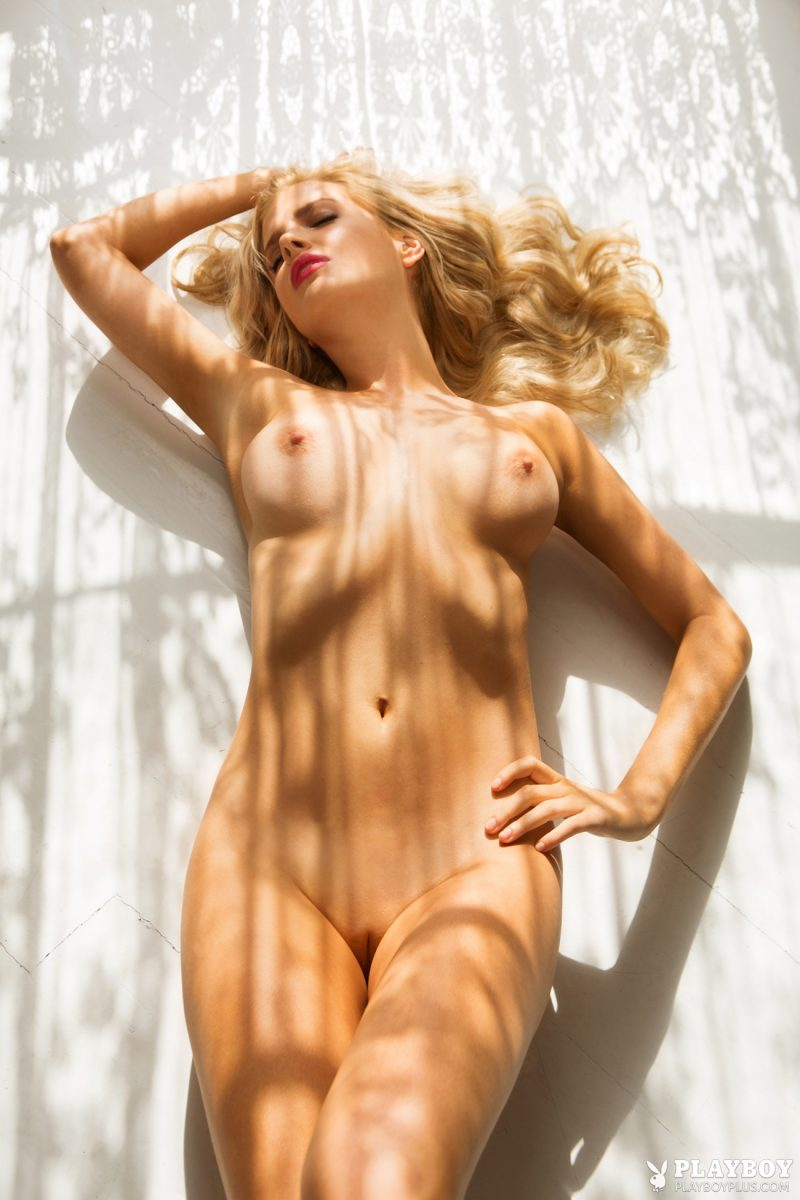 stephanie-branton-night-pool-nude-playboy-16
