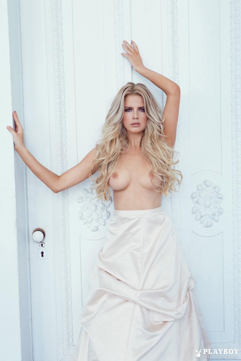 stephanie-branton-nude-ball-gown-playboy-05