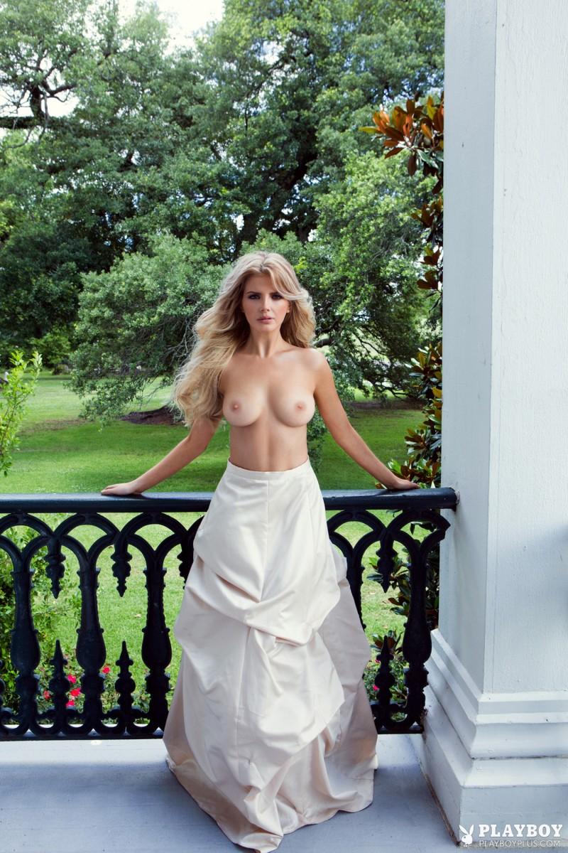 stephanie-branton-nude-ball-gown-playboy-09