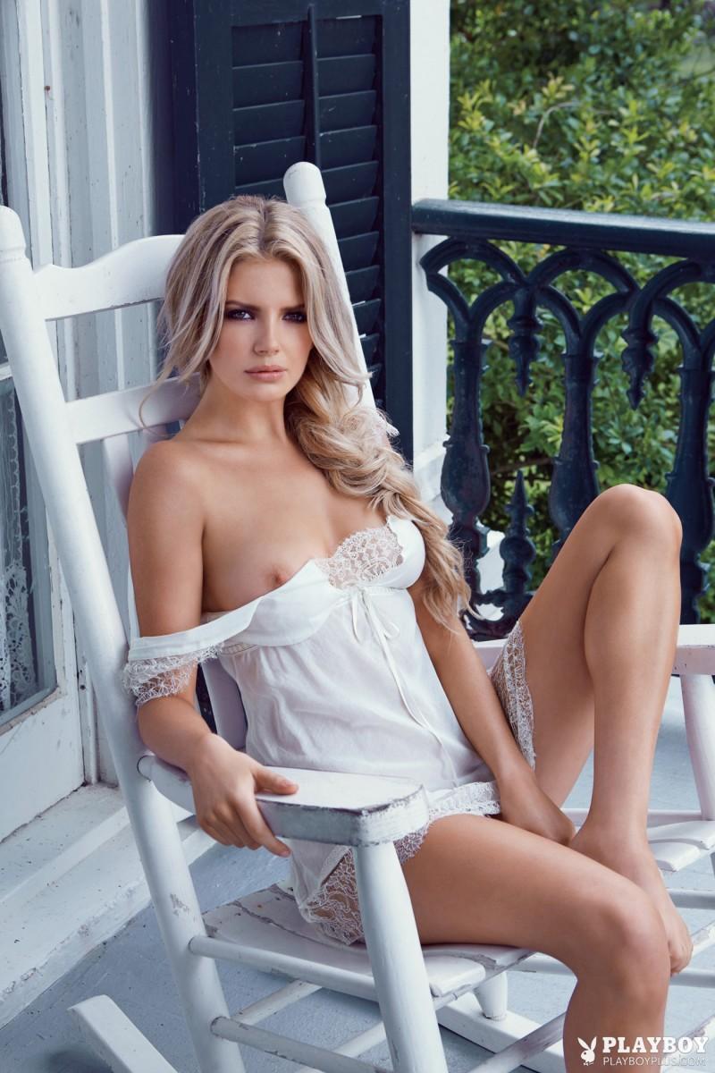 stephanie-branton-nude-ball-gown-playboy-14