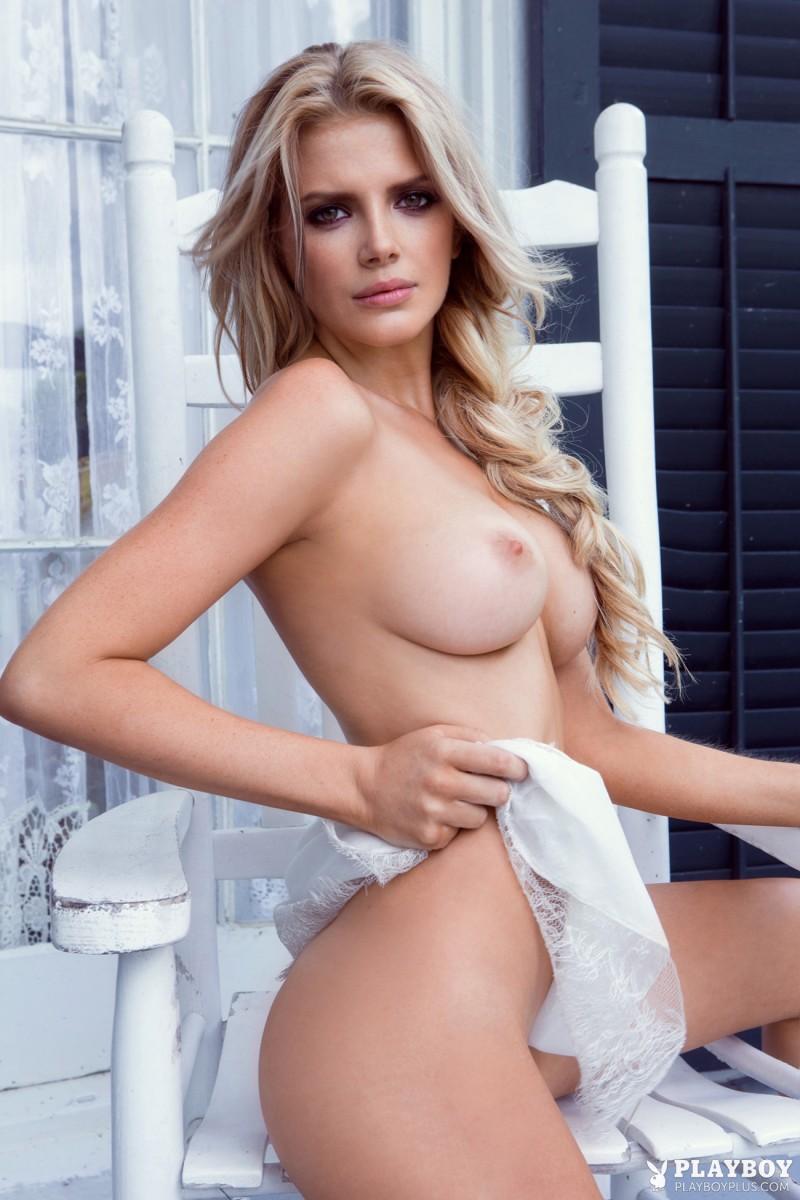 stephanie-branton-nude-ball-gown-playboy-16