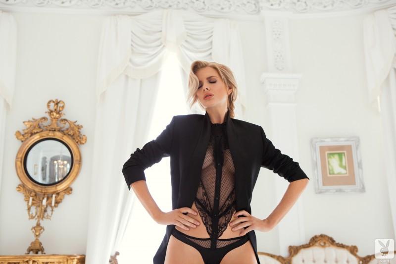 stephanie-branton-nude-playboy-01