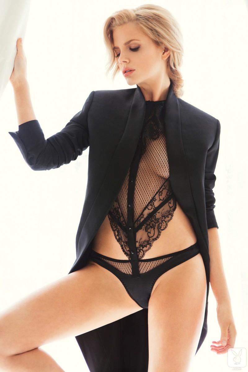 stephanie-branton-nude-playboy-06