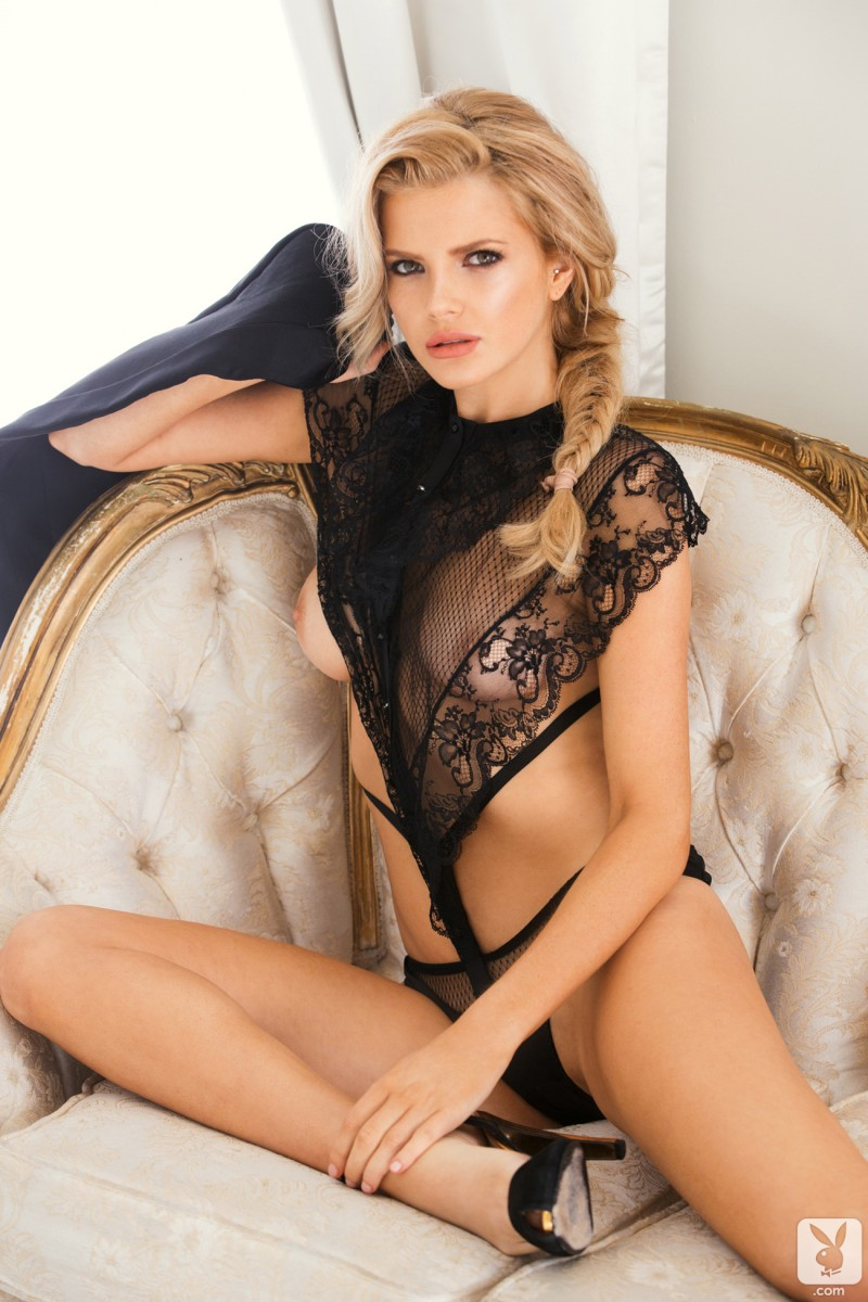 stephanie-branton-nude-playboy-09