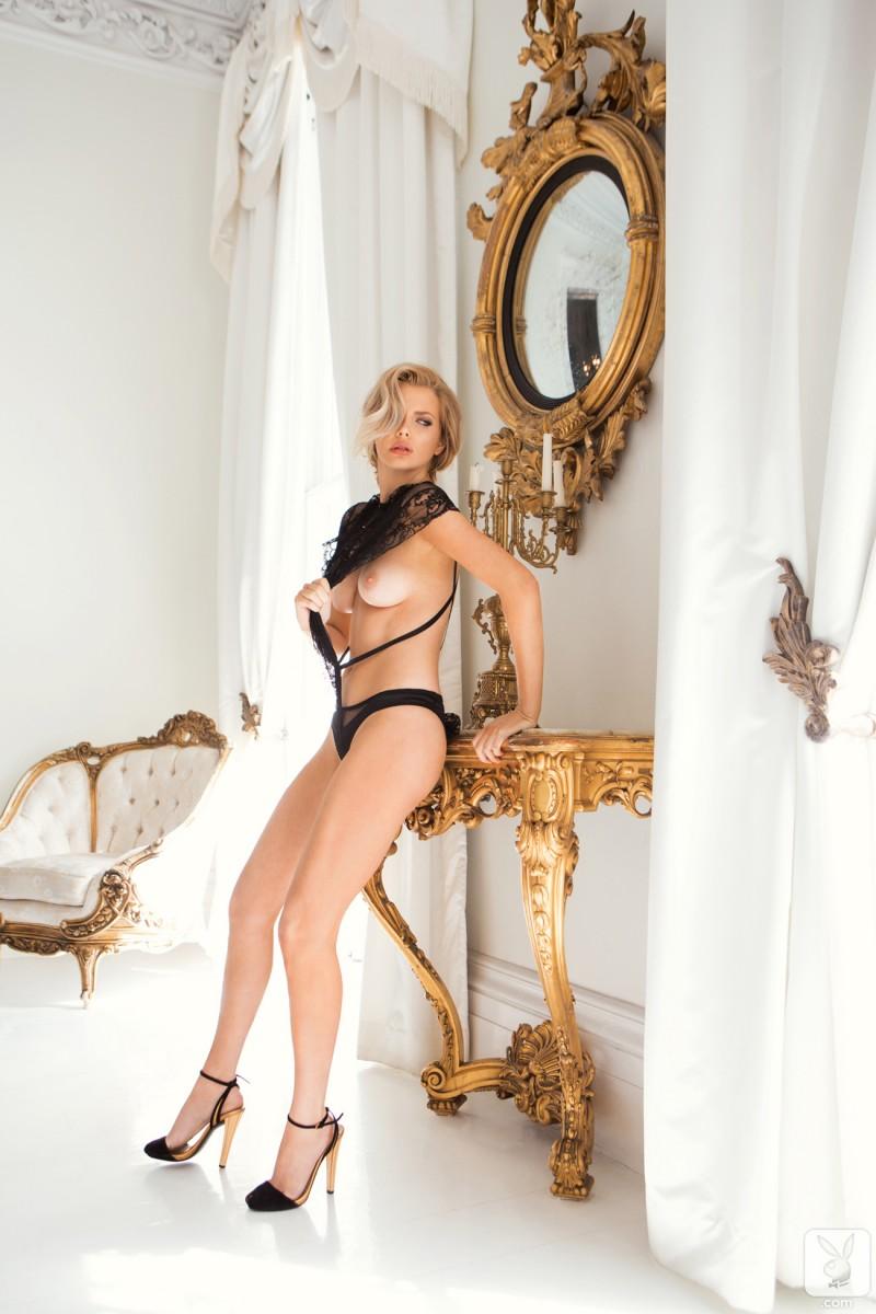 stephanie-branton-nude-playboy-15