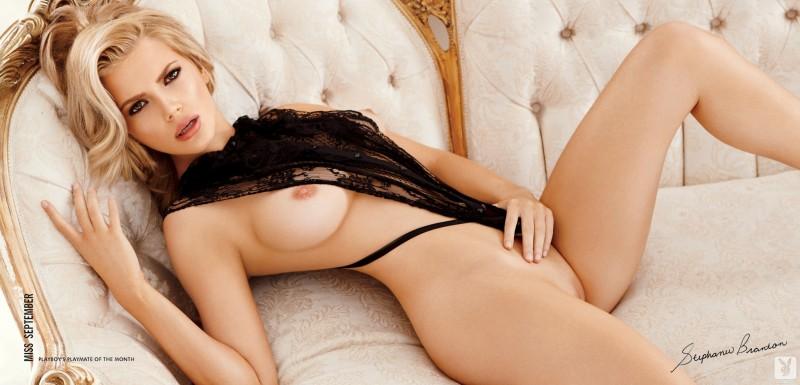 stephanie-branton-nude-playboy-19