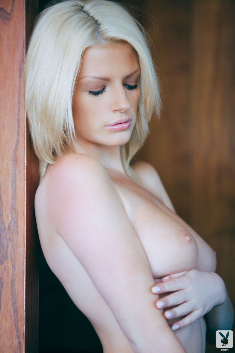 stephanie-branton-coed-playboy-19
