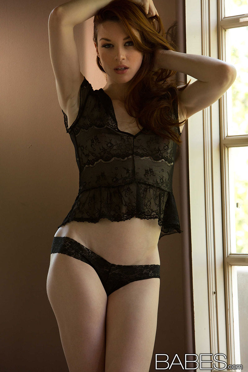 stoya-black-nighty-babes-02