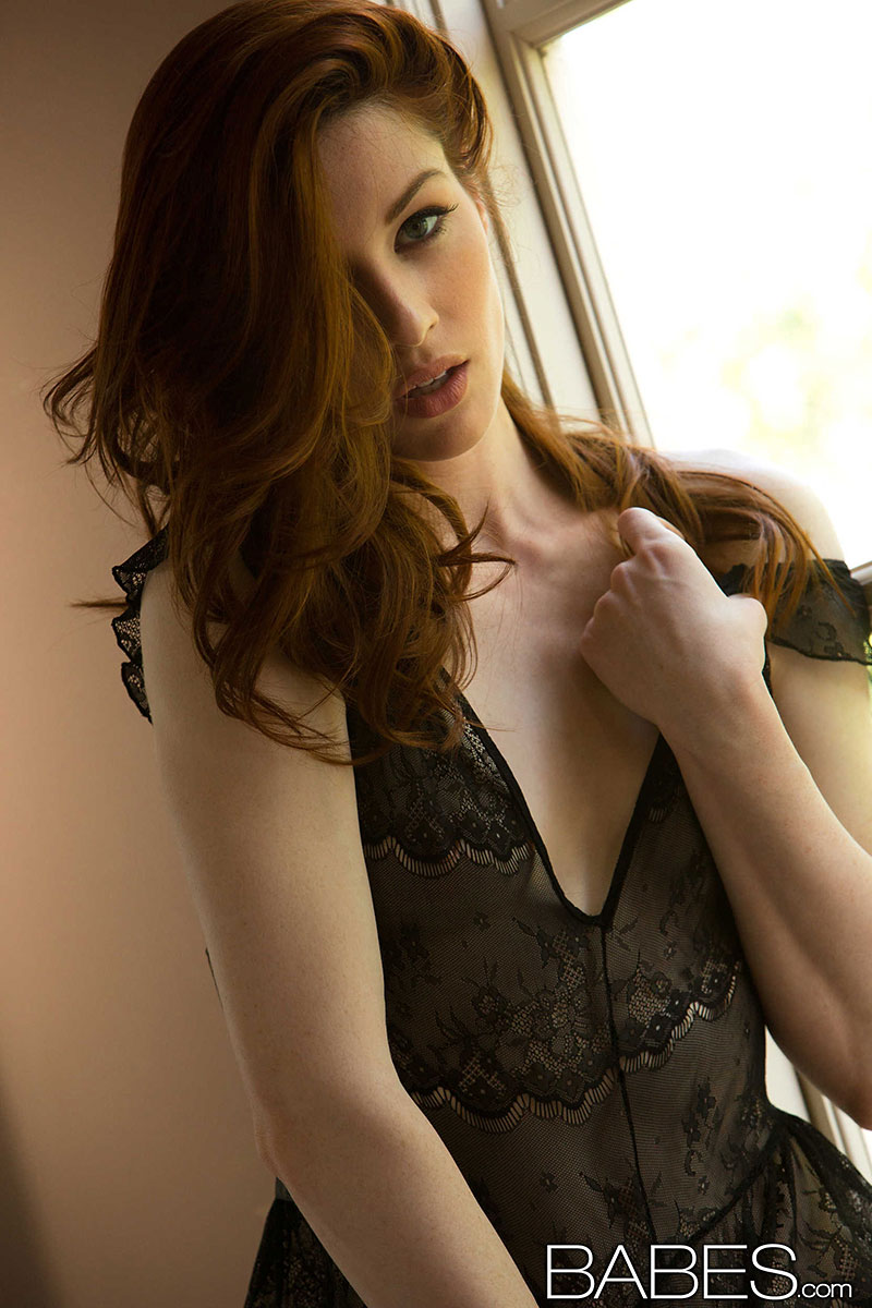 stoya-black-nighty-babes-05