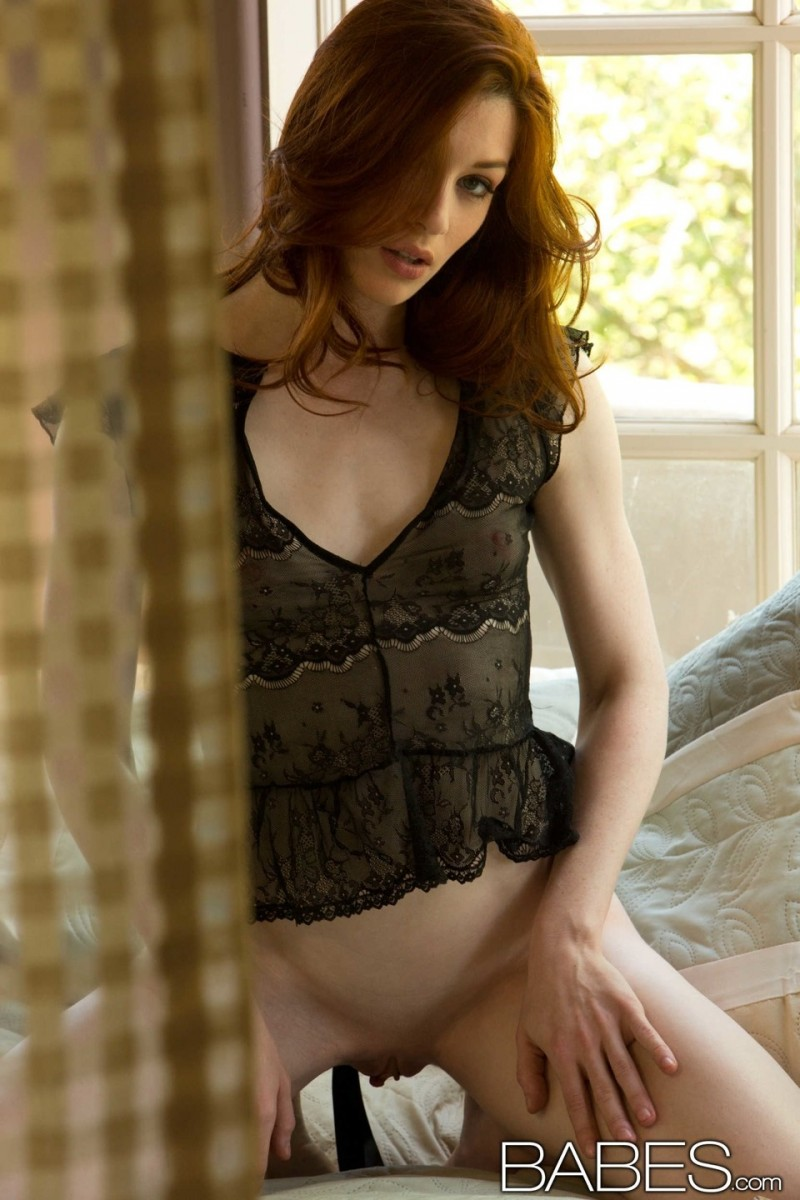 stoya-black-nighty-babes-30