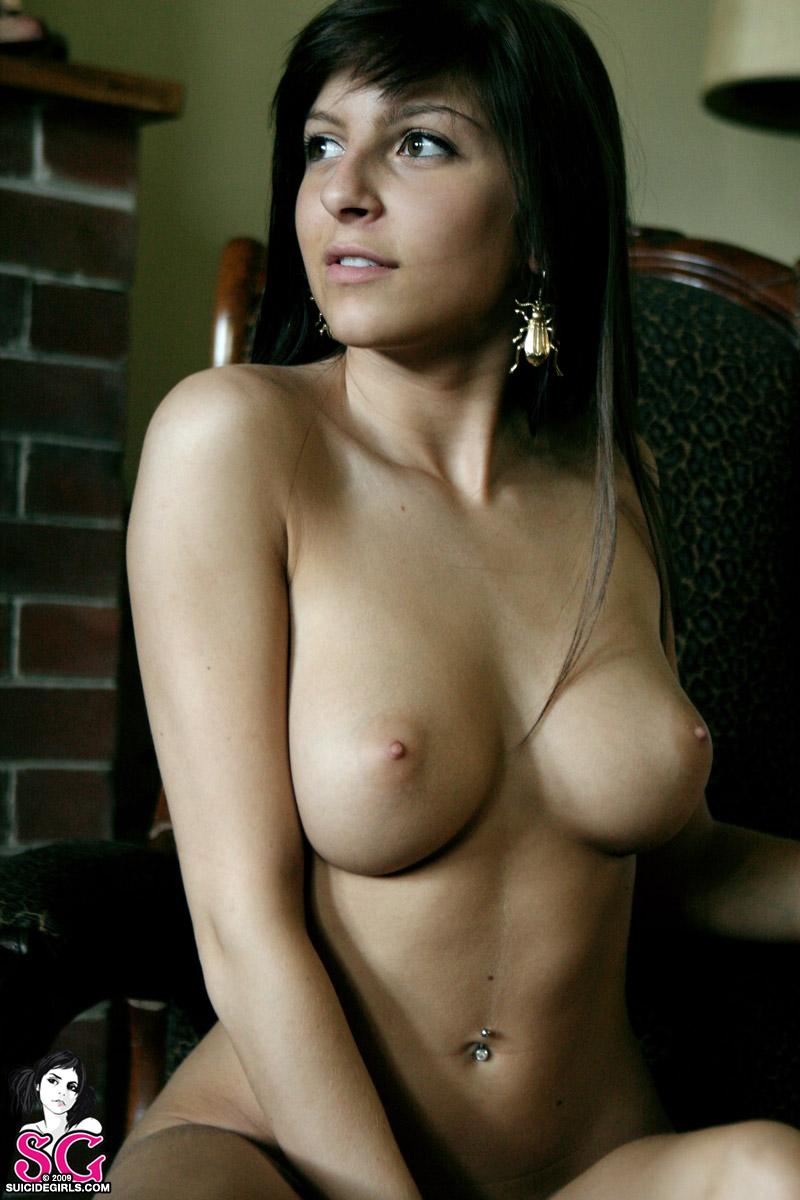 Sex hot black girls big tits