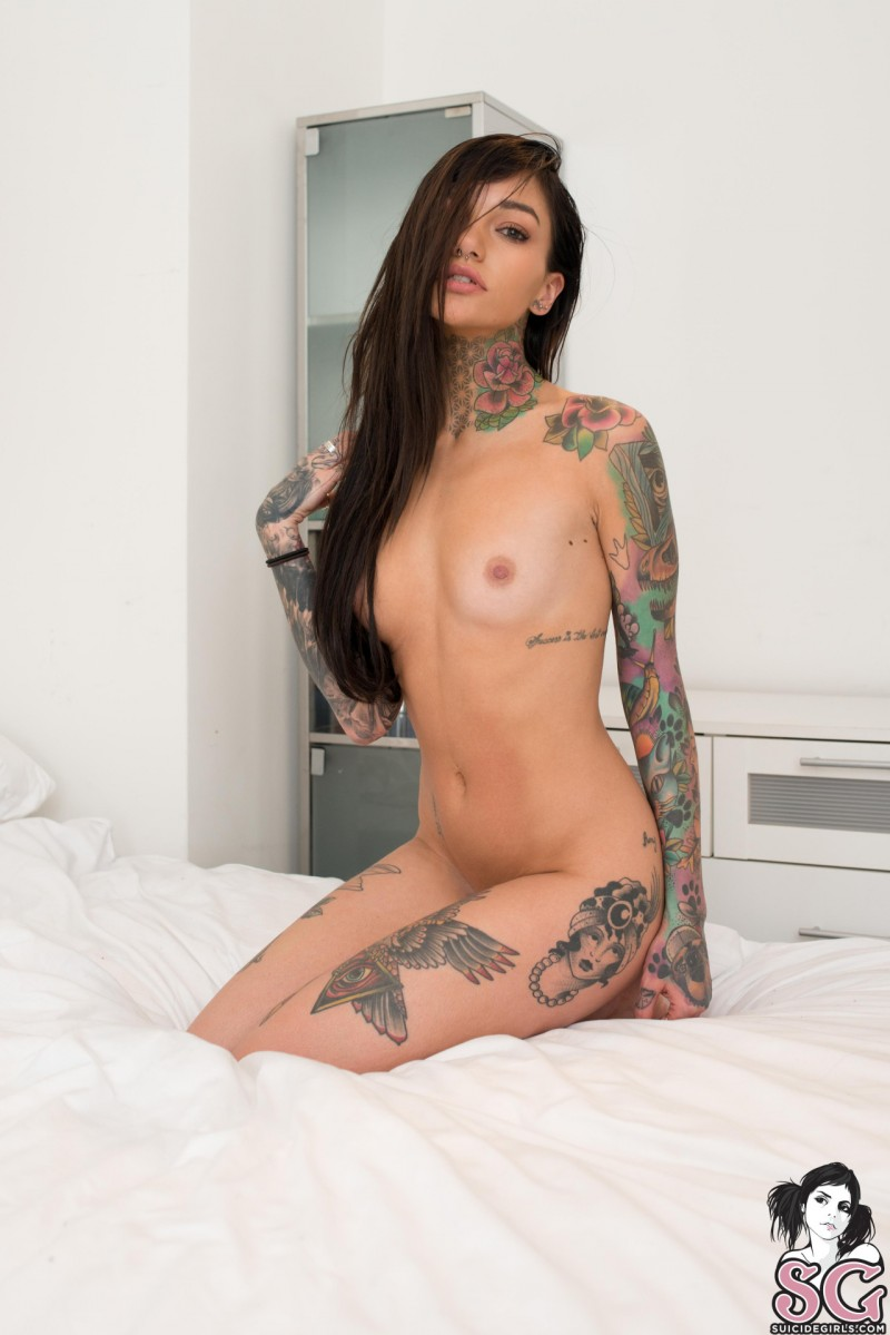 suicide-girls-tattoos-nude-vol6-09