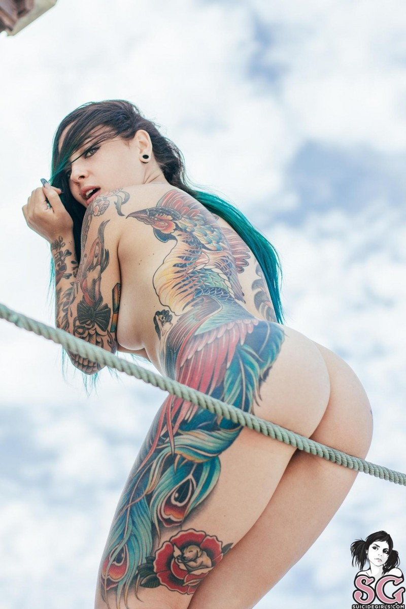 suicide-girls-tattoos-nude-vol6-30