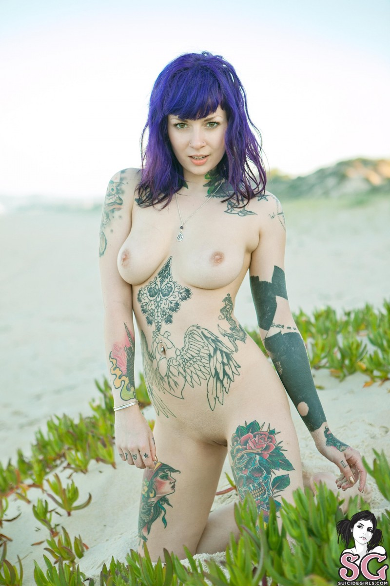 suicide-girls-tattoos-nude-vol6-41