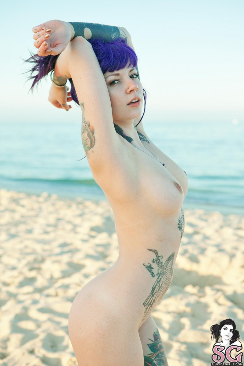 suicide-girls-tattoos-nude-vol6-53