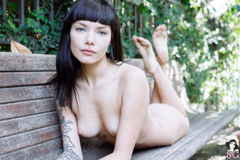 suicide-girls-tattoos-nude-vol6-57