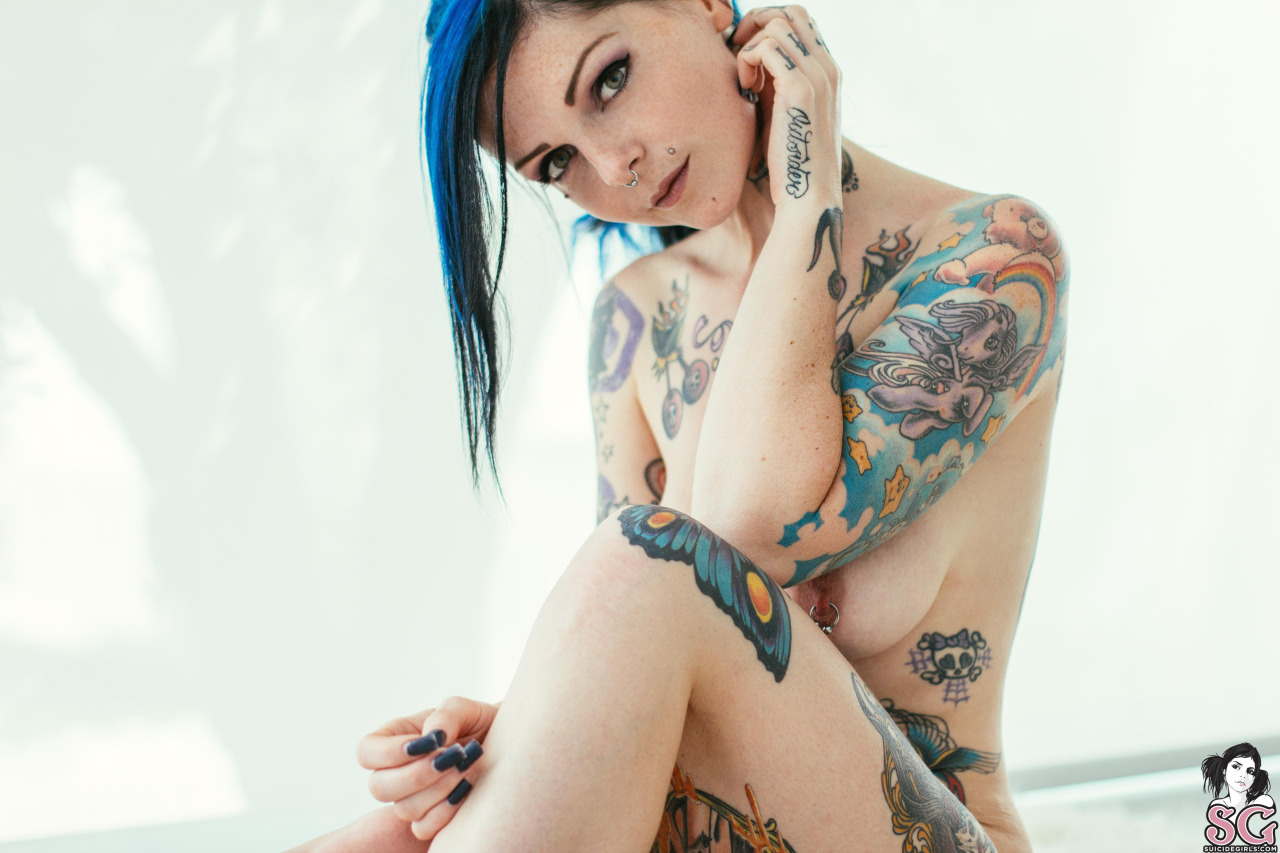 suicide-girls-tattoos-naked-vol7-04