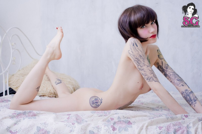 suicide-girls-tattoos-naked-vol7-21